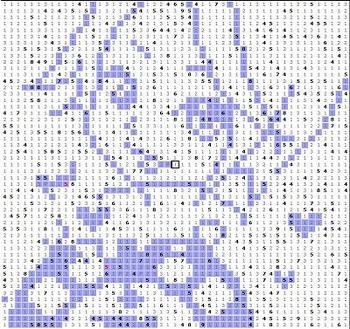 20121211074052.jpg