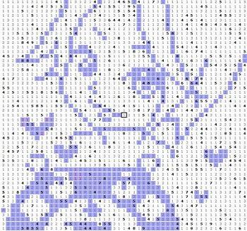20121212125653.jpg